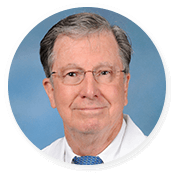 Michael P. Feanny, MD