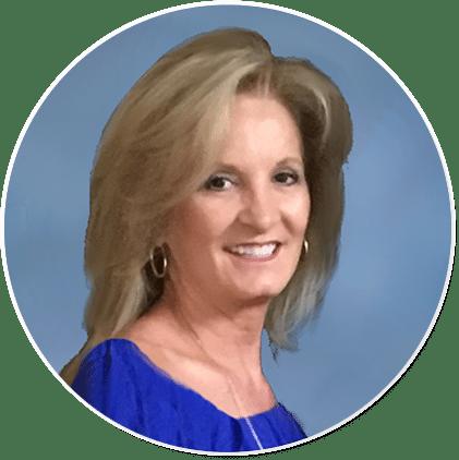 Debra Bilodeau, C.E.O. - Total Orthopaedic Care